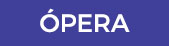 label_OPERA