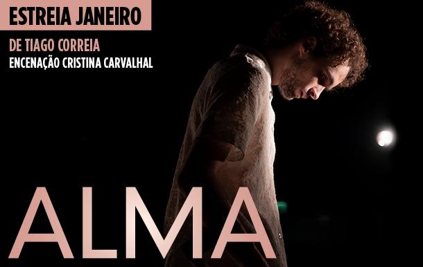 Alma_TA