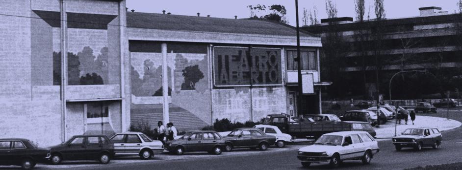 teatro_historia