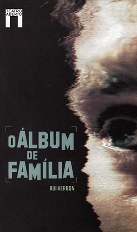 cartaz_album_familia
