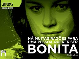 leituras_bonita