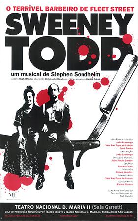 42_1997 Sweeney Todd I