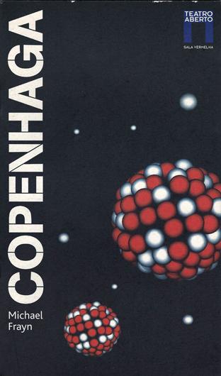 Copenhaga 2003 1