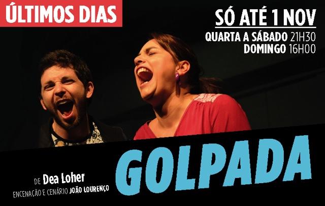 banner B_golpada_ultimos dias