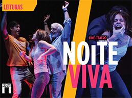 Leituras_Noite Viva