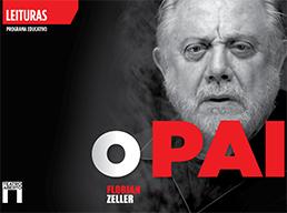 Leituras_O Pai
