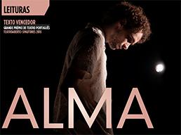 leituras_ALMA