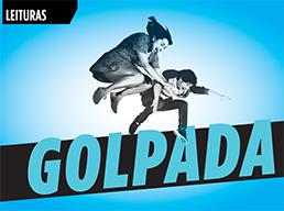 leituras_GOLPADA