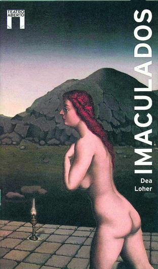 Imaculados 1