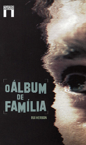 cartaz_album_familia