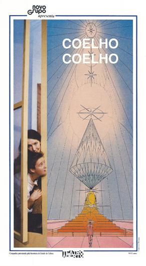 Coelho Coelho 1