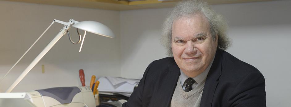 Melim Teixeira