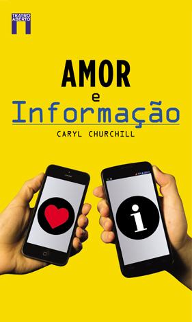 Amor e Informação